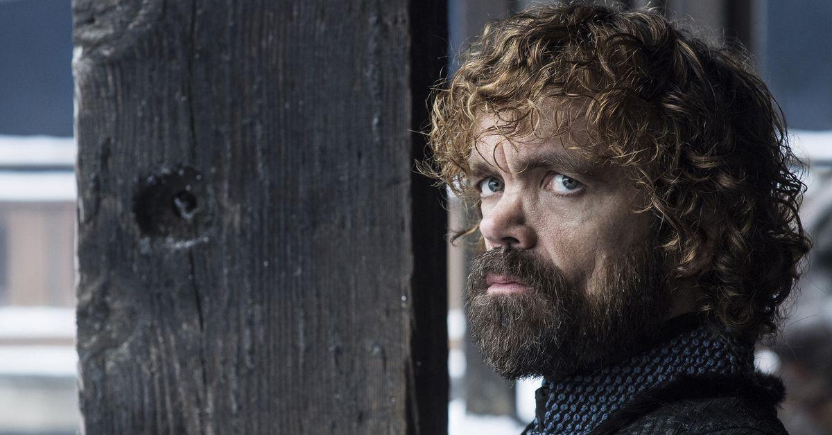 Game Of Thrones Season 8 Episode Lengths Confirmed Polygon