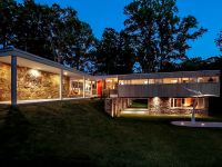 Philly's top 10 midcentury modern homes - Curbed Philly