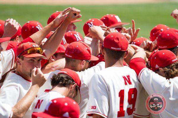 2017 Ncaa Baseball Tournament Nebraska . Holy Cross Gamethread Tv Radio & Streaming Options