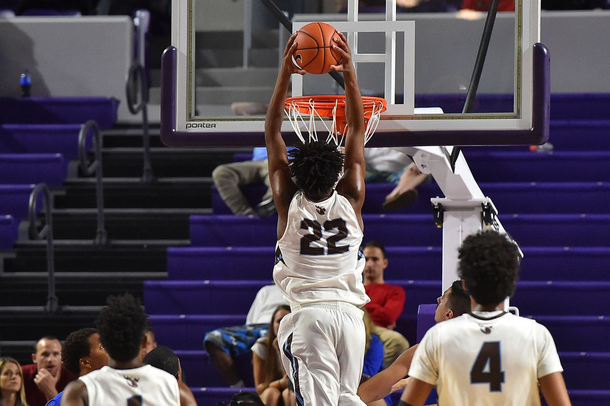 Duke Recruiting Cam Reddish Video Duke Basketball Report