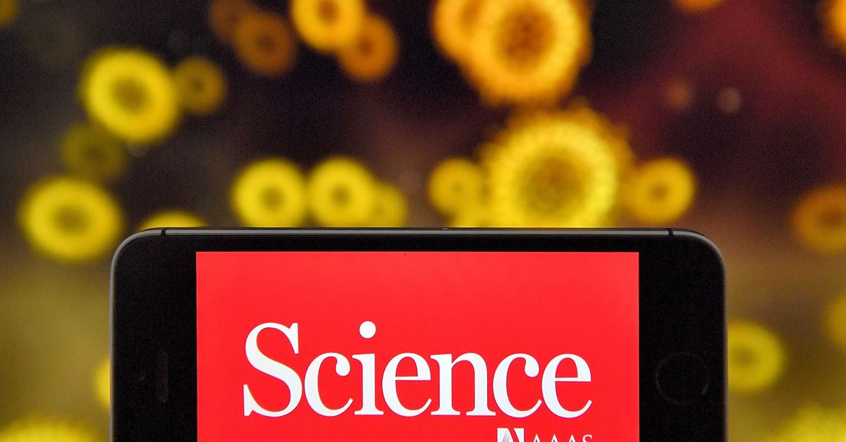 How the world's biggest general science society is tackling racism