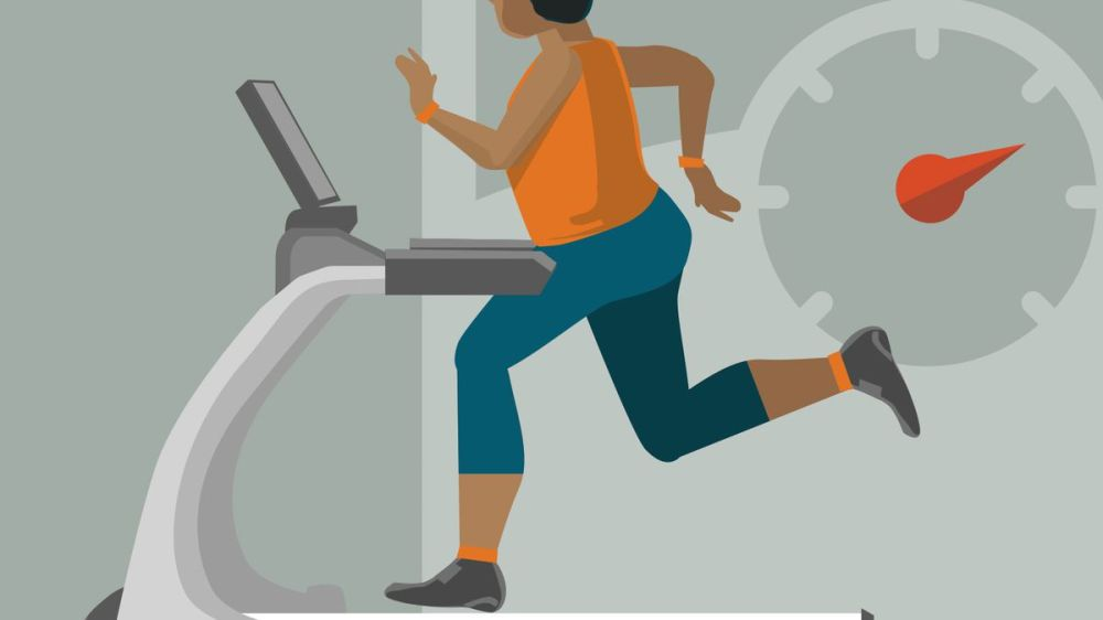 medium resolution of why you shouldn t exercise to lose weight explained with 60 studies