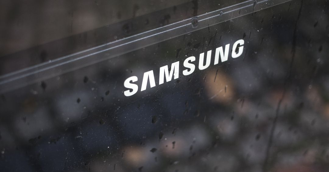 Leaked specs of the Samsung Galaxy S21 suggest the Ultra model will support S Pen