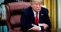 Trump vetoes 0 billion defense bill after Section 230 complaints