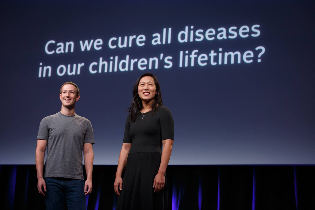 mark zuckerberg has sold