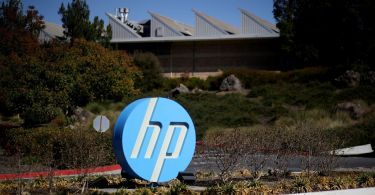 HP says it will slashemissions— and make sure its suppliers do, too