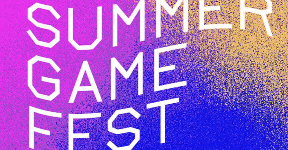 Summer Game Fest returns in June