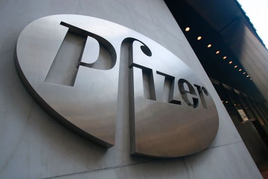 Image result for Trump told Pfizer CEO price hikes hurt his drug plan: source