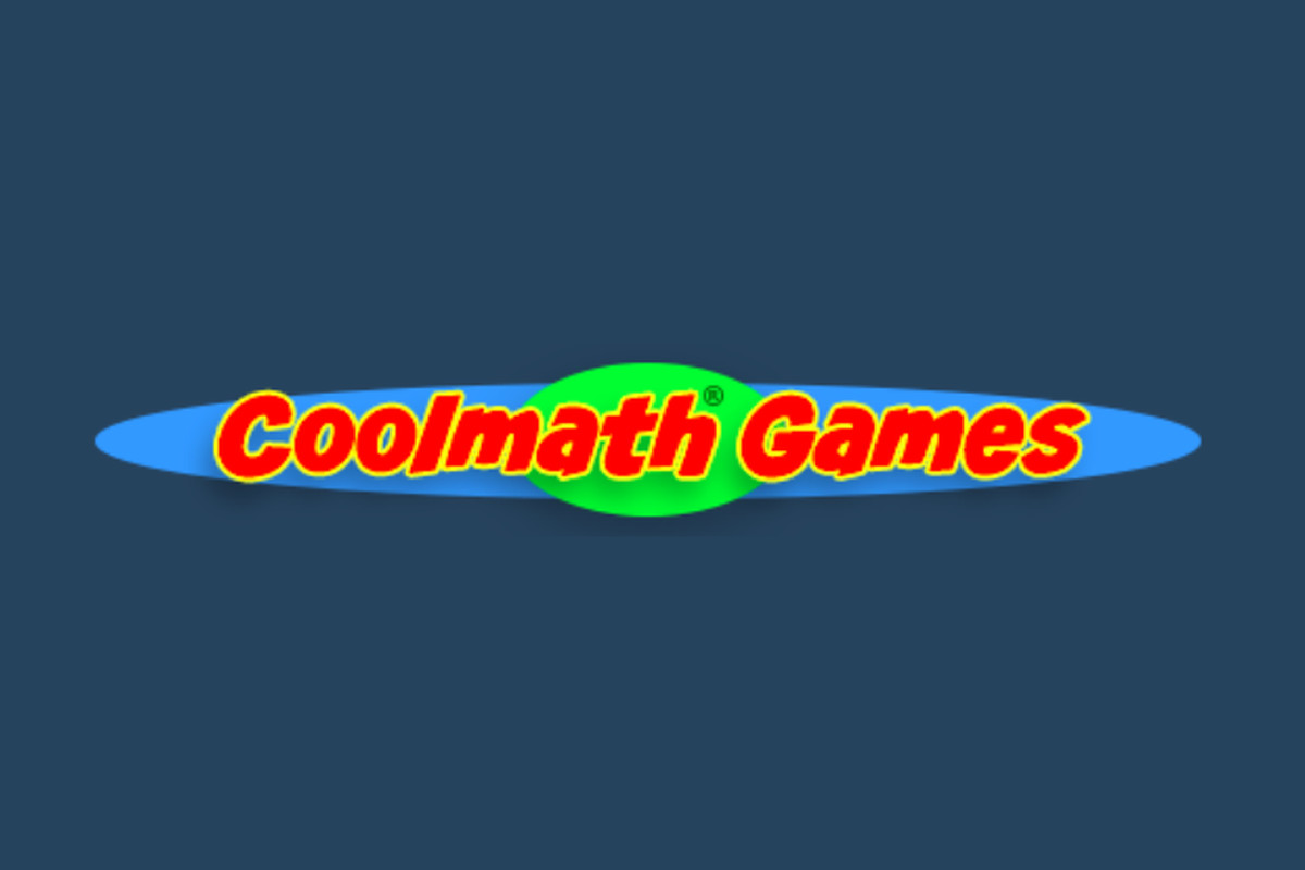 despite rumors coolmath games