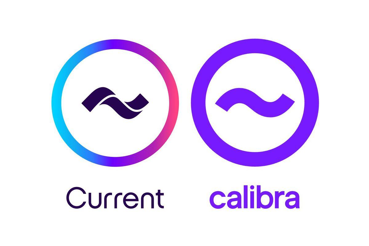 facebook s calibra logo
