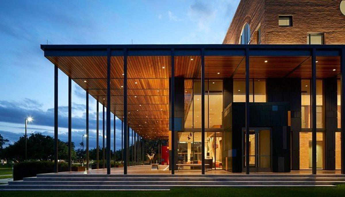 5 Dcbased Firms Ranked In Top 500 Us Design Firm List