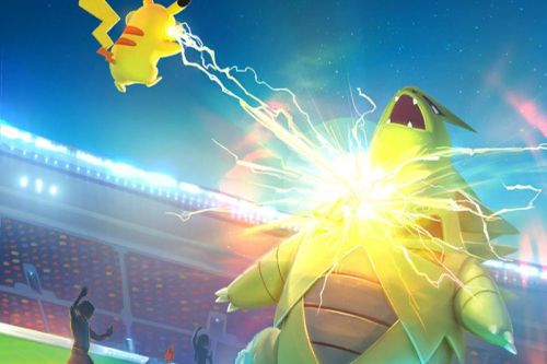 small resolution of pok mon go raid battle countdown timers return to mixed reaction