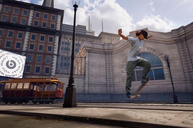 Tony_Hawk_ProSkater_ANishimura.0 Tony Hawk's Pro Skater 1 + 2 remake studio will now focus exclusively on Blizzard games | The Verge
