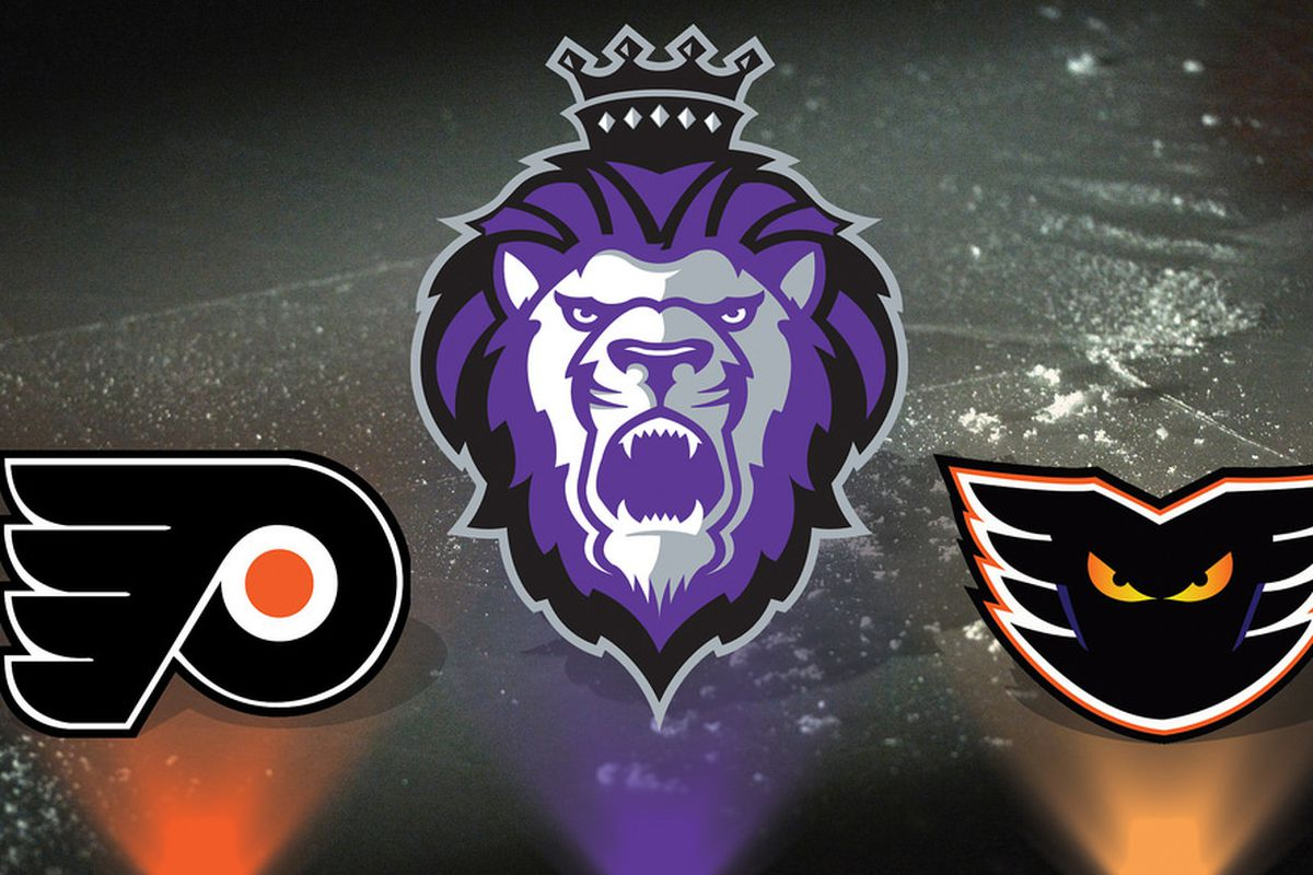 Falling Apart Wallpaper Reading Royals Sign 2 Year Deal As Philadelphia Flyers
