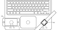 Apple patents point to using your MacBook to wirelessly charge your iPhone and Apple Watch