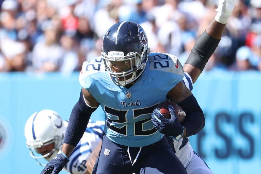 Titans vs. Jets odds, Week 4: Opening betting lines, points spreads plus  early movement for NFL matchup - DraftKings Nation