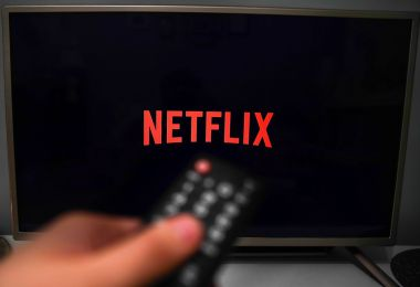 Nielsen takes another crack at gauging our streaming habits