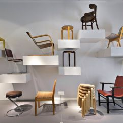 Chair Design Museum Cross Back Dining Chairs Furniture Collections Around The World Curbed