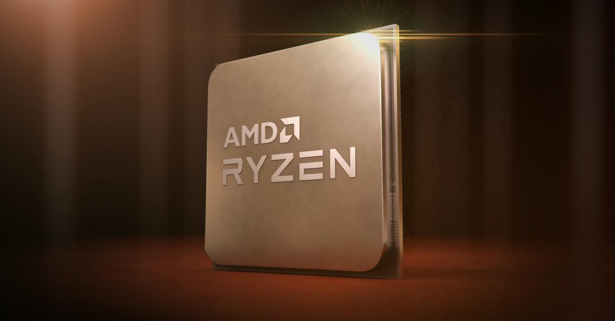 AMD's Ryzen 5000 processors: How to buy