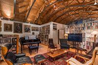 Wild loft-style residences in Sawtelle seeking $2.7M ...