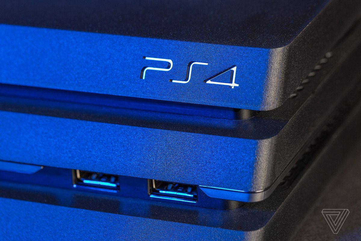 sony confirms it will