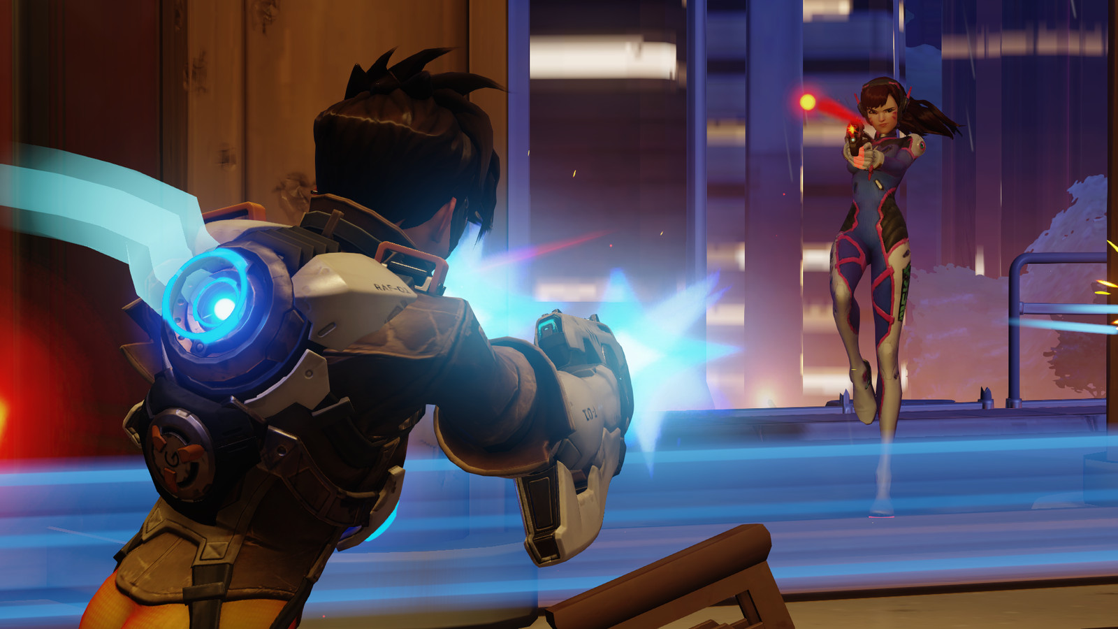 Overwatch League Signing Window Player Rights And Roster