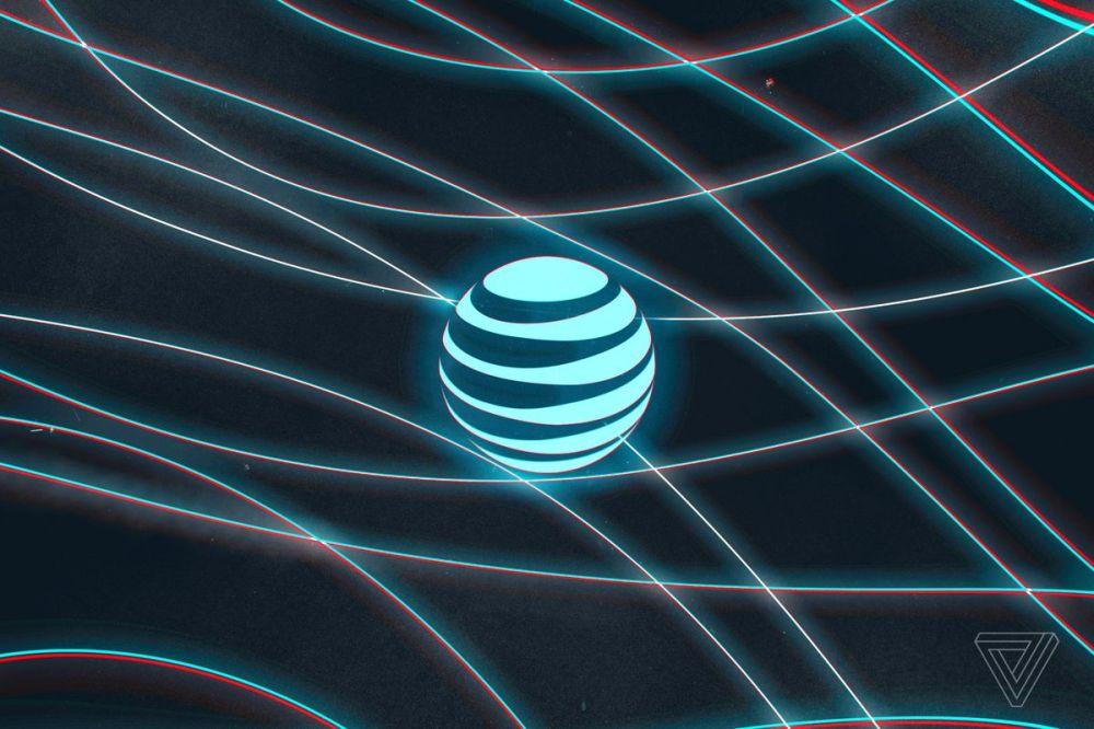 medium resolution of 5g can t fix america s broadband problems