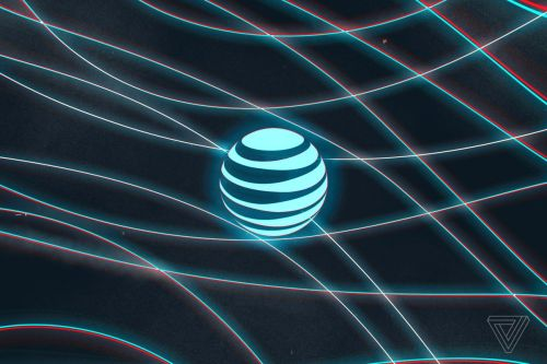 small resolution of 5g can t fix america s broadband problems