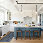 Kitchen Island Ideas Design Yours To Fit Your Needs This Old House