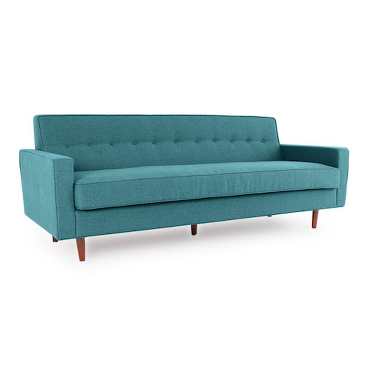 sofas under 2000 no sew sofa pillow covers 5 midcentury style 2 000 curbed