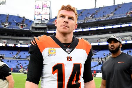 Image result for andy dalton 1200x800