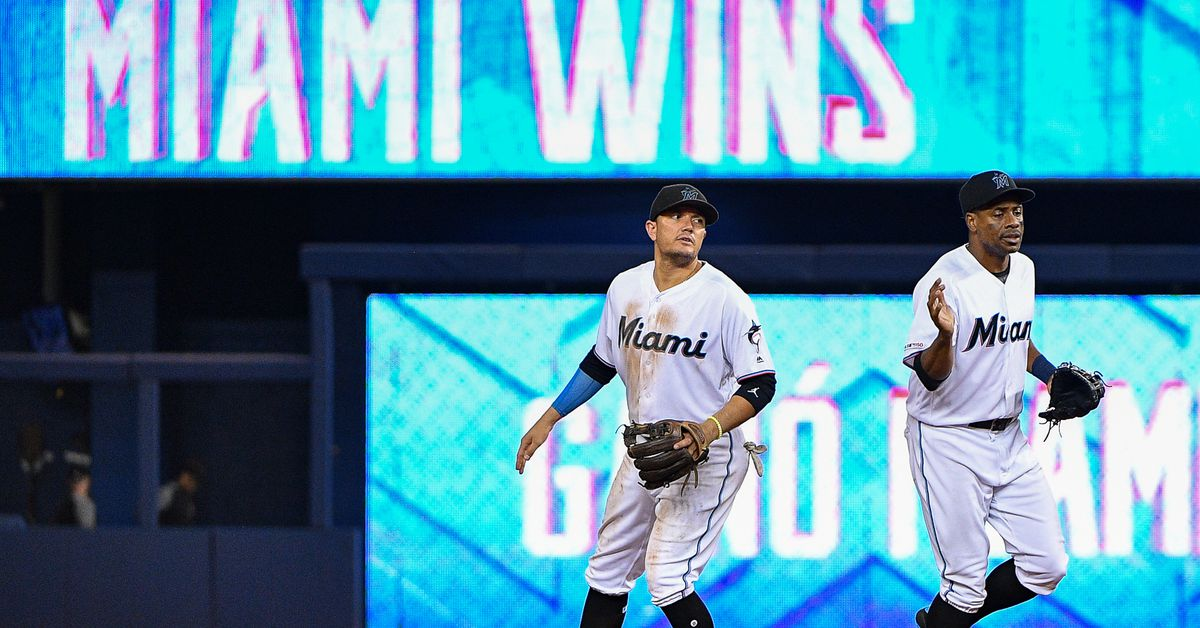 Marlins vs Twins Start time how to watch game threadJuly 30 2019  Fish Stripes