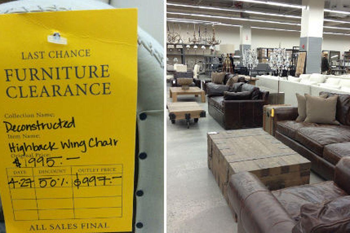 Shop Cheap Furniture Online