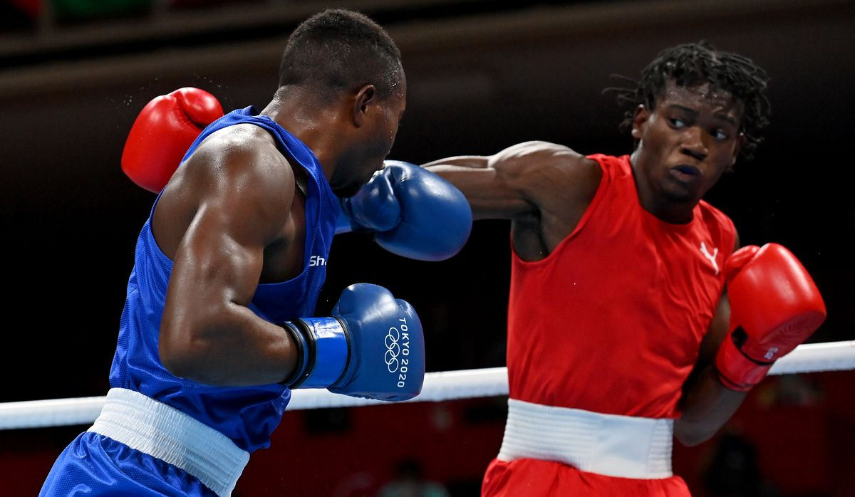 Boxing olympic games tokyo 2021 schedule live stream. Kzvniedfzhz8nm