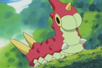 Pokmon Gos latest mystery is Wurmples evolution - Polygon