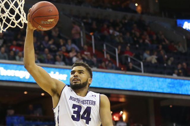 Image result for Northwestern Wildcats vs Rutgers Scarlet Knights basketball