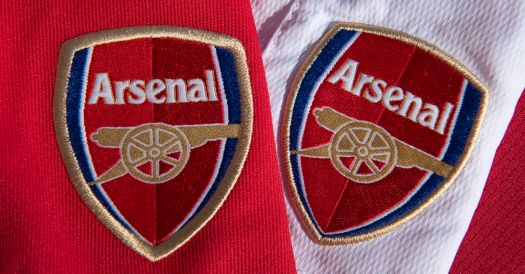 Favorite Arsenal Player Bracket: Emirates and Highbury ...