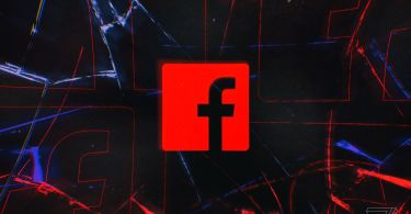 Facebook is reportedly continuing a ban on anti-coup groups in Myanmar