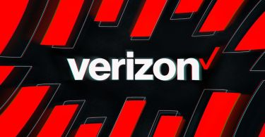Verizon is recalling 2.5 million hotspots that could overheat and cause burn or fire damage
