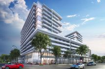 Quadro Ellipsis Approved Edgewater - Curbed Miami