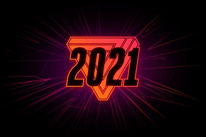Verge 2021 Lede