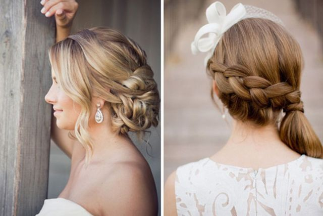 miami hair stylists reveal their favorite bridal hairstyles