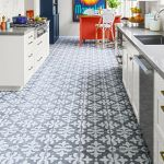 Kitchen Flooring Materials And Ideas This Old House