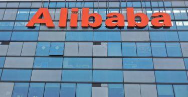 China fines Alibaba .8 billion after antitrust investigation