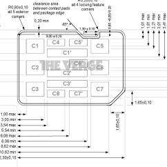 Block Diagram Of Sim Card 2002 Vw Jetta Ac Wiring Rim Motorola Told Apple They Could Find A Nano