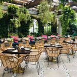 Miami S 16 Best Restaurants For Patio Dining Eater Miami