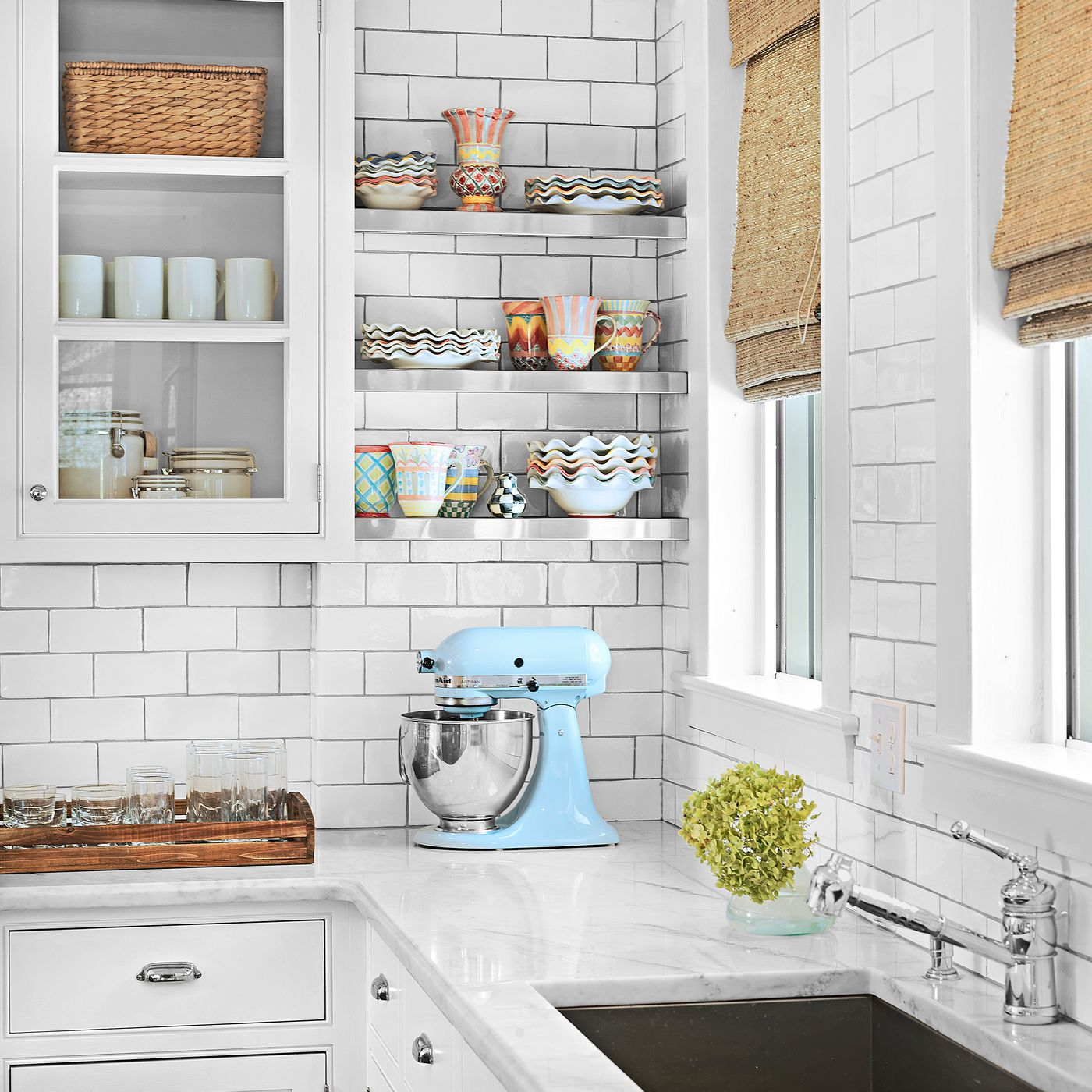 how to remove old tile grout this old