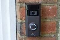 Amazon drops first-gen Ring doorbell price to $100 after ...