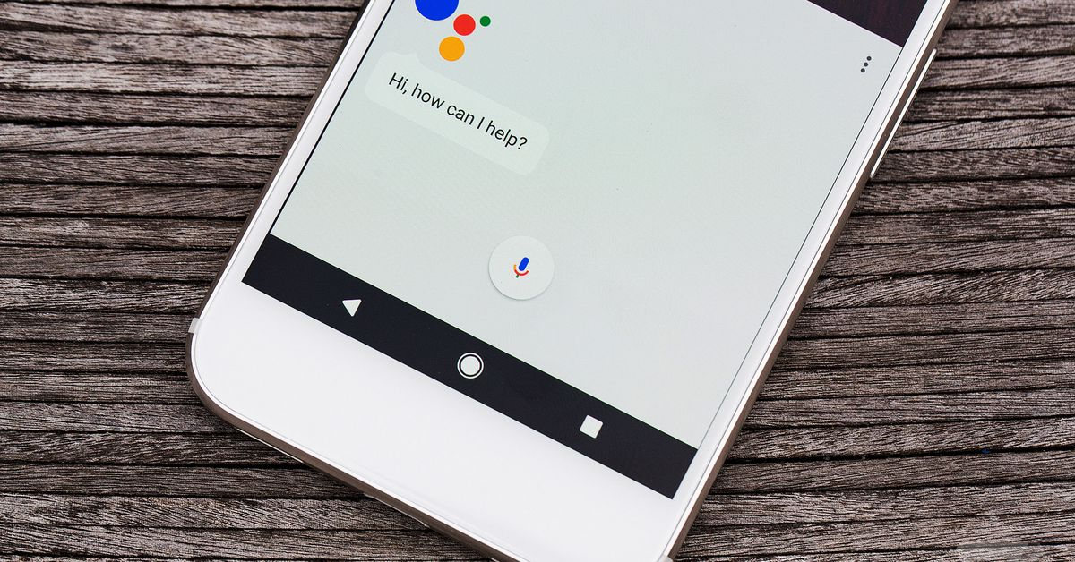 Google Assistant features are now supported by more wired headphones