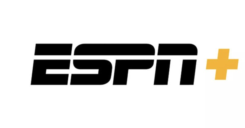 ESPN Plus is raising its annual subscription price to .99 in 2021